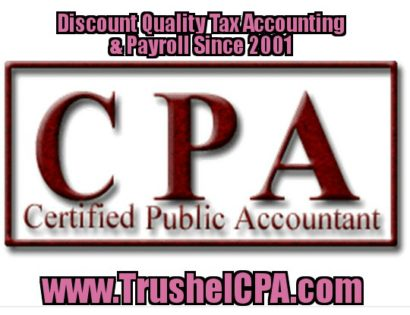 CPA meme October 24th 2016 e1483000254863 accounting bookkeeping cpa payroll sales tax & tax preparation